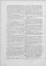 Der Humorist 18870705 Seite: 6