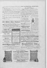 Der Humorist 18870705 Seite: 7
