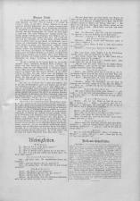 Der Humorist 18870705 Seite: 9