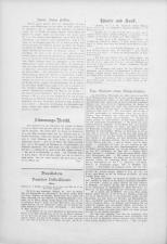 Der Humorist 18900226 Seite: 2