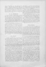 Der Humorist 18900226 Seite: 3