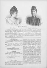 Der Humorist 18900226 Seite: 4