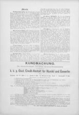 Der Humorist 18900226 Seite: 6