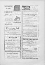 Der Humorist 18900226 Seite: 7