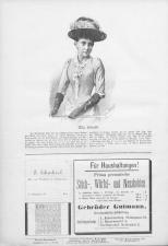 Der Humorist 18900226 Seite: 8