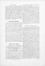 Der Humorist 18900315 Seite: 2