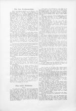 Der Humorist 18900315 Seite: 3