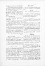 Der Humorist 18900315 Seite: 6