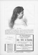 Der Humorist 18900315 Seite: 8