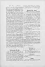 Der Humorist 18900507 Seite: 2