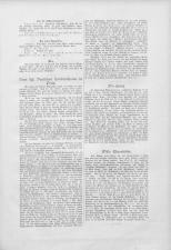 Der Humorist 18900507 Seite: 3