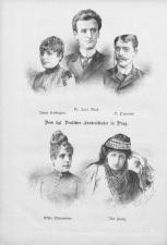 Der Humorist 18900507 Seite: 4