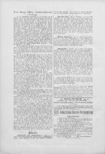 Der Humorist 18900507 Seite: 6
