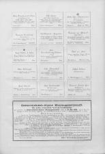 Der Humorist 18900507 Seite: 7