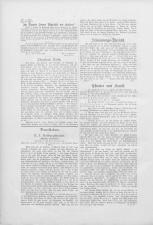 Der Humorist 18900620 Seite: 2