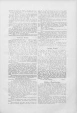 Der Humorist 18900620 Seite: 3