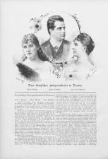 Der Humorist 18900620 Seite: 4