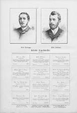 Der Humorist 18900620 Seite: 8