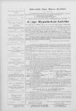 Der Humorist 18900710 Seite: 12