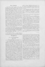Der Humorist 18900710 Seite: 2