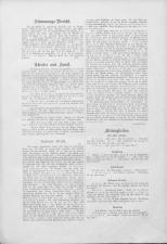 Der Humorist 18900710 Seite: 3
