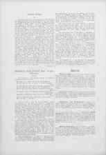 Der Humorist 18900710 Seite: 6