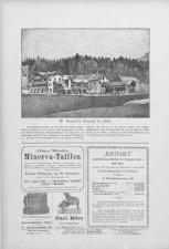 Der Humorist 18900710 Seite: 8