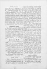 Der Humorist 18900820 Seite: 2