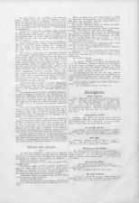 Der Humorist 18900820 Seite: 3