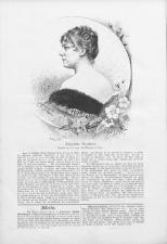 Der Humorist 18900820 Seite: 4