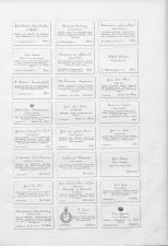 Der Humorist 18900820 Seite: 5