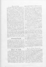 Der Humorist 18910120 Seite: 2