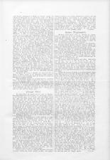 Der Humorist 18910120 Seite: 3