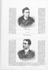 Der Humorist 18910120 Seite: 4