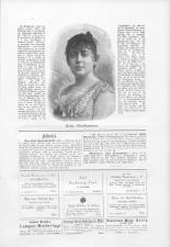 Der Humorist 18910120 Seite: 5