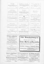 Der Humorist 18910120 Seite: 6