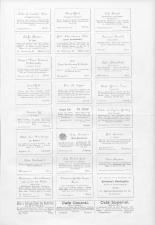 Der Humorist 18910120 Seite: 7