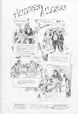 Der Humorist 18910120 Seite: 8