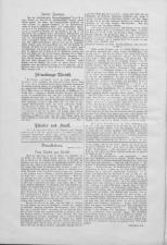 Der Humorist 18910301 Seite: 2