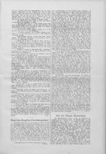 Der Humorist 18910301 Seite: 3