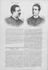 Der Humorist 18910301 Seite: 4