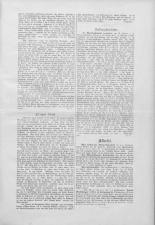 Der Humorist 18910301 Seite: 5
