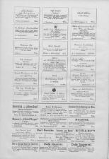 Der Humorist 18910301 Seite: 6