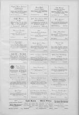 Der Humorist 18910301 Seite: 7
