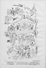 Der Humorist 18910301 Seite: 8