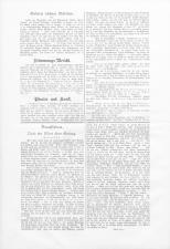 Der Humorist 18910320 Seite: 2