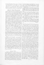 Der Humorist 18910320 Seite: 3