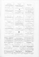 Der Humorist 18910320 Seite: 7