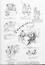 Der Humorist 18910320 Seite: 8