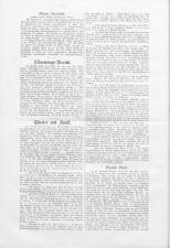 Der Humorist 18910604 Seite: 2